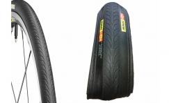 Mavic Yksion SSC Griplink Tyre