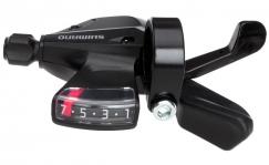 Shimano Altus SL-M310 rapidfire shifter 7k