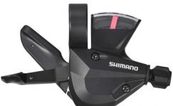 Shimano Altus SL-M310 rapidfire shifter 3k