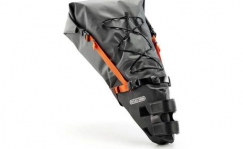 Ortlieb Seat-Pack seatpost bag