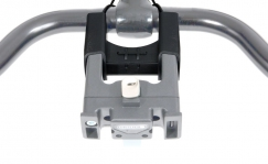 Ortlieb Adapter E 164