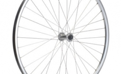 Mavic A319 front wheel
