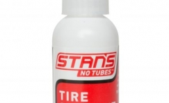 Stans No Tubes  tire sealant