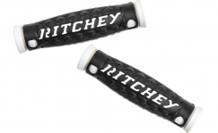 Ritchey Pro TG6 käepidemed
