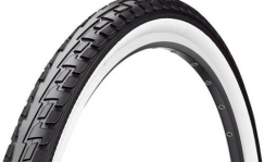 Continental Ride Tour Tire 26x1.75