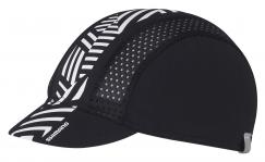 Ratturi müts Shimano