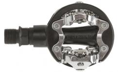 Exustar E-PM26 SPD pedals