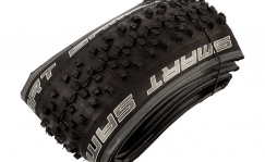 Schwalbe Smart Sam Performance 26
