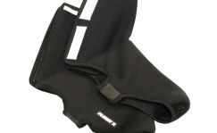 Planet X winter overshoes