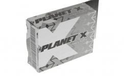 700c Sisekummid Planet X
