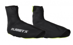 Planet X waterproof overshoes