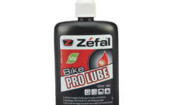 Zefal BIO bike PRO Lube 125 ML