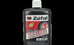 Zefal BIO bike PRO õli 125 ML