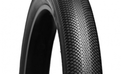 Vee Tire B.S.C. Type 1 58-622