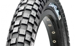 Maxxis Holy Roller 24