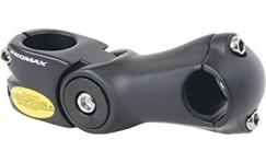 Promax adjustable stem 25.4
