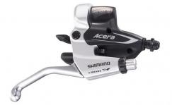 Brake-shifter Shimano Acera 8s