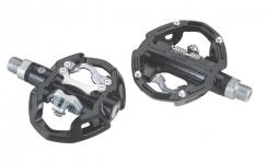 BBB Dual Ride Combi SPD Pedals Bpd-22