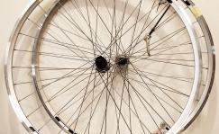 700C 36H Tiagra 4600 road wheelset