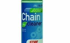 Star BluBike chain cleaner