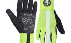 Molon Labe Turing Hi-Vis Gloves