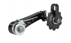 On-One Doofer Singlespeed Chain Tensioner