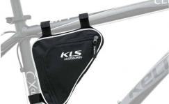 KLS Basic kolmnurkkott