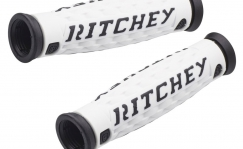 Ritchey Pro TG6 Grips