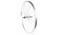 Rodi rear wheel, 36 spokes 24 inches