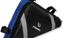 Roswheel Frame Bag