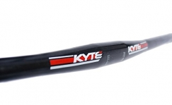 Byte Kyte MTB handlebar