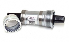 Shimano Bottom Bracket UN55 73x110mm