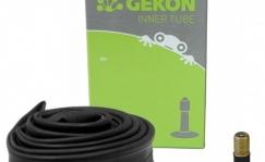 Gekon tube 12 x 1.75 AV