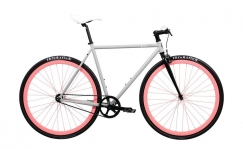 Pure Cycles Fixie Pup