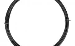 Käigukõri Shimano SP41