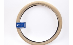 Schwalbe Big Apple 50-622