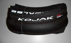 Schwalbe Kojak 35-559, RaceGuard