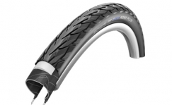 Schwalbe Road Plus 28-622