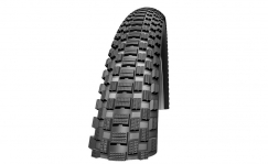 Schwalbe Table Top Wired Tyre, 57-559