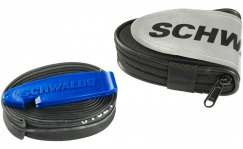 Schwalbe Race Saddle Bag Kit
