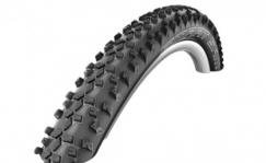 Schwalbe Smart Sam 47-622