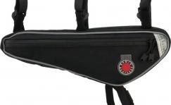 Banjo Brothers framepack