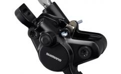 Shimano BR-MT400 pidurisadul