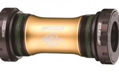 Bottom bracket FSA BB-7000 24mm