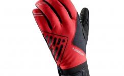 Altura Pro Gel gloves
