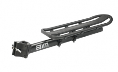 AIM Carriers For Seatpost Alloy