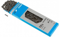 Shimano chain Deore HG54 10s 116 links