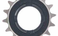Tirr Shimano SF-MX30 BMX 1k