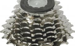 Kassett Shimano HG50-8 12-25