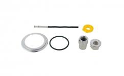 Shimano Nexus 3 repair parts kit